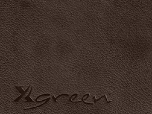 XGREEN 97555 Yarrow