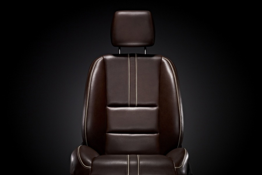 Car Leather Upholstery >> Automotive