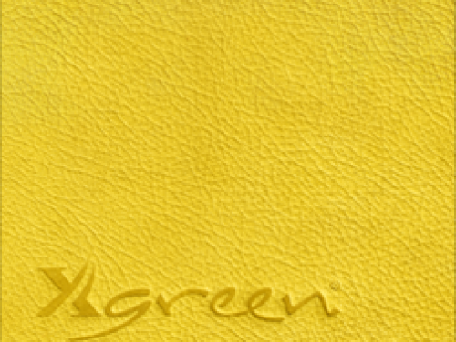 XGREEN 27560 Sunflower